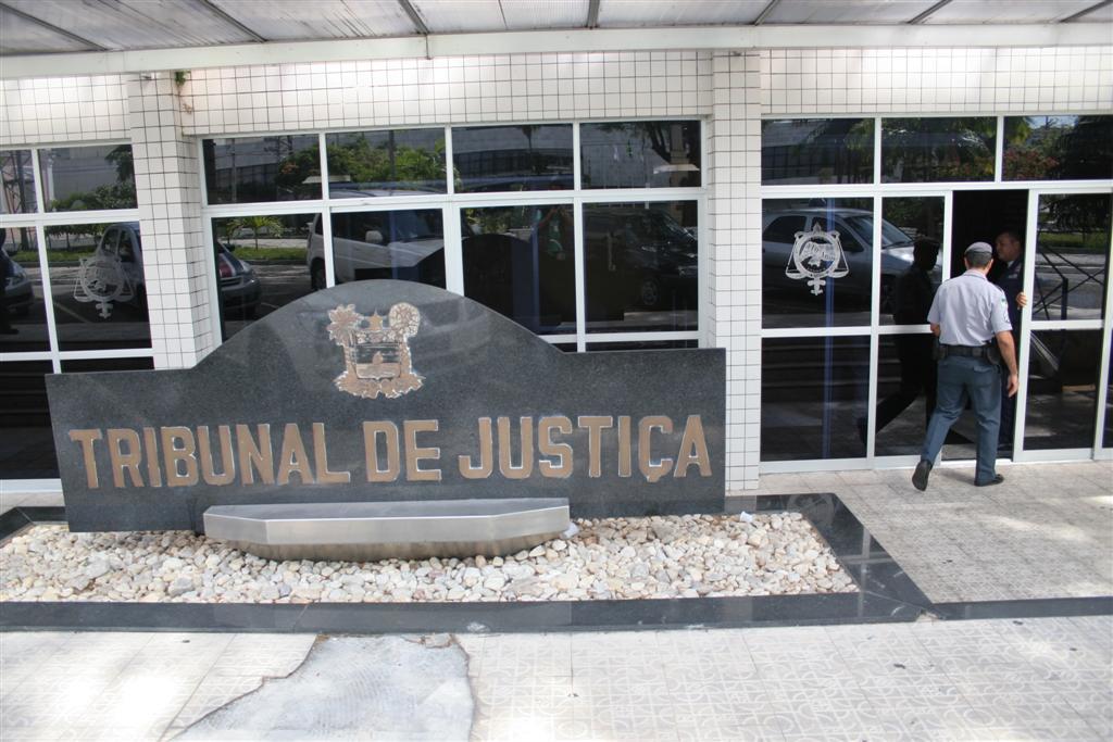 TJRN libera R$ 20 milhões para Estado construir presídios