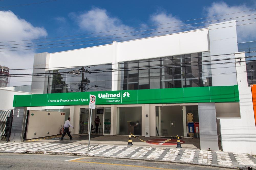 Unimed Paulistana terá que transferir todos os seus clientes, informa ANS