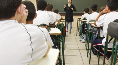 volta_as_aulas_curitiba_011