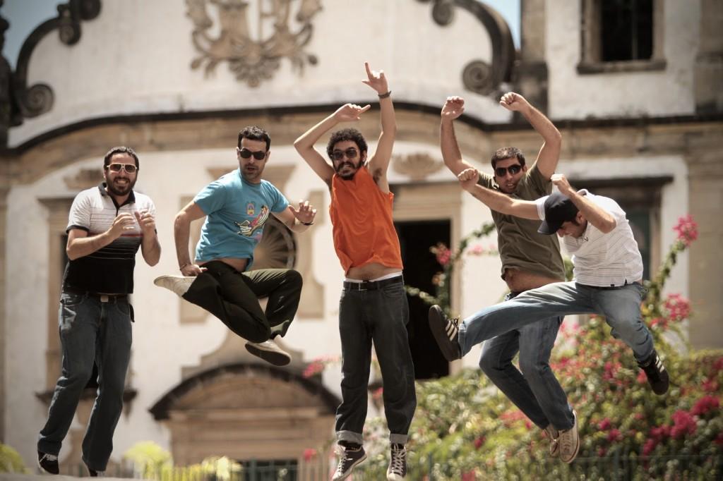 CIENTEC Cultural divulga programação com dança, teatro e música
