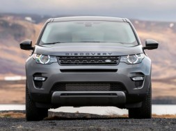 Discovery_Sport1