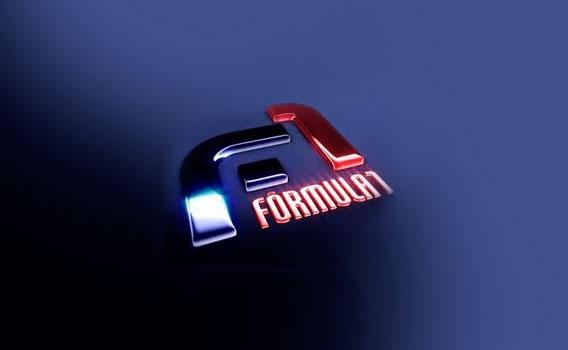 Grupo Liberty Media compra ações e assume controle da F1
