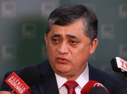 Jose Guimaraes