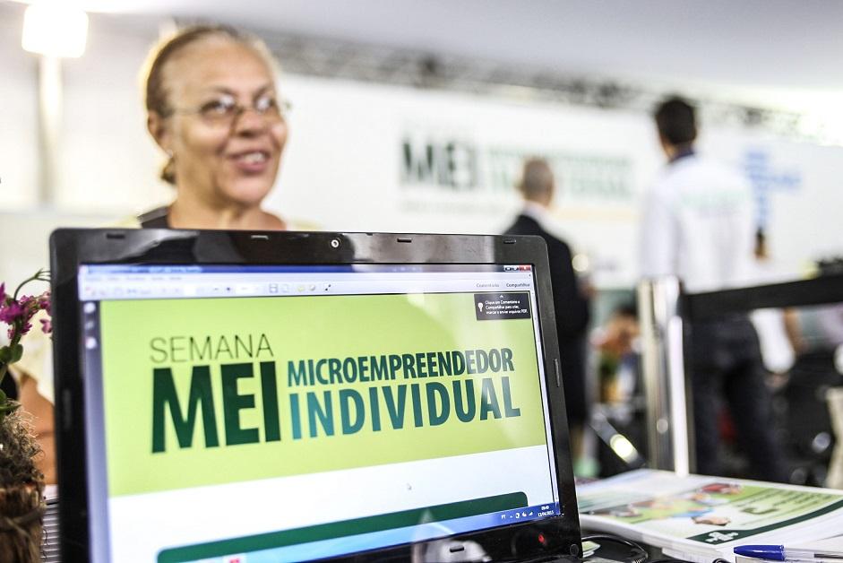 Câmara aprova autorização para microempreendedor usar residência como sede da empresa