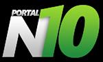 Portal N10