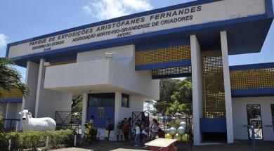 Parque-Aristófanes-Fernandes