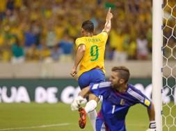 RR_Brasil-vence-Venezuela-3-a-1-Arena-Castelao-eliminatorias-Copa-2018_13102015014