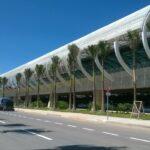 aeroporto-de-natal