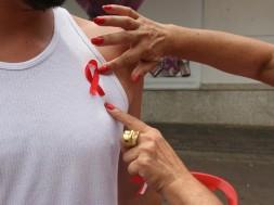 aids_bh