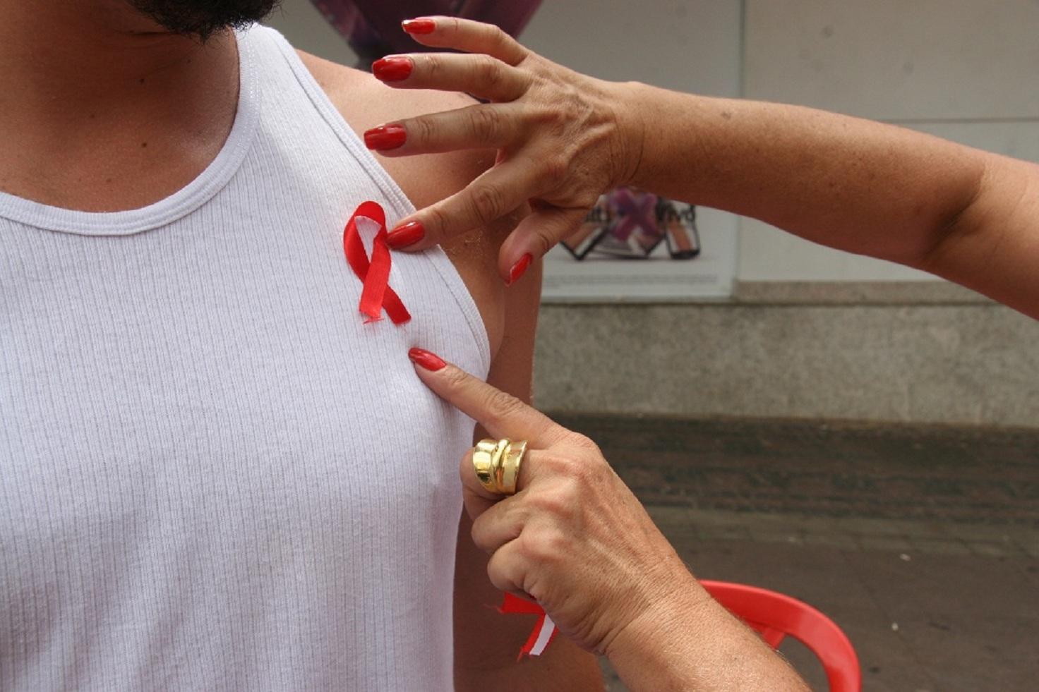 Estudo revolucionário abre caminho para erradicar o vírus HIV