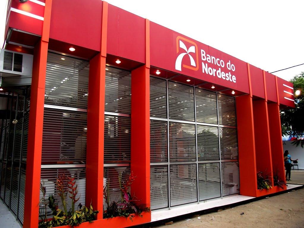 Inscrições para o concurso do Banco do Nordeste terminam nesta segunda-feira (15)