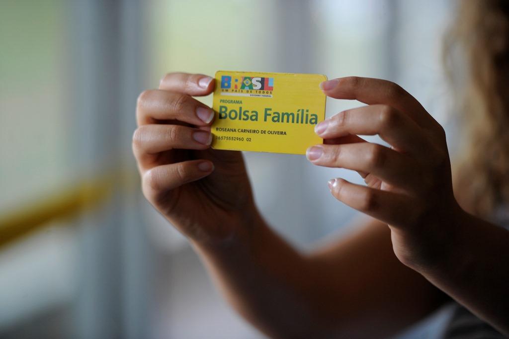 MPF aponta 24 mil suspeitos de receberem Bolsa Família irregularmente no RN