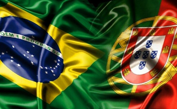 Notas do Enem podem ser usadas em seis universidades portuguesas