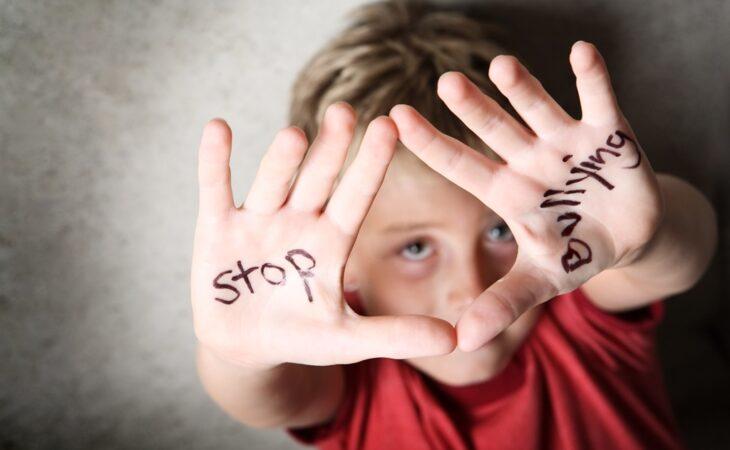 Câmara aprova projeto para combater bullying nas escolas