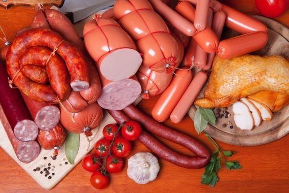 De acordo com a OMS, carne processada pode causar câncer