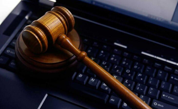 Assédio contra crianças na web deve ser denunciado; saiba como
