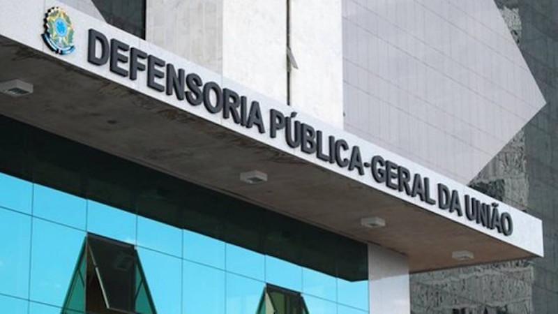 DPU reabre Concurso Público com mais de 140 vagas