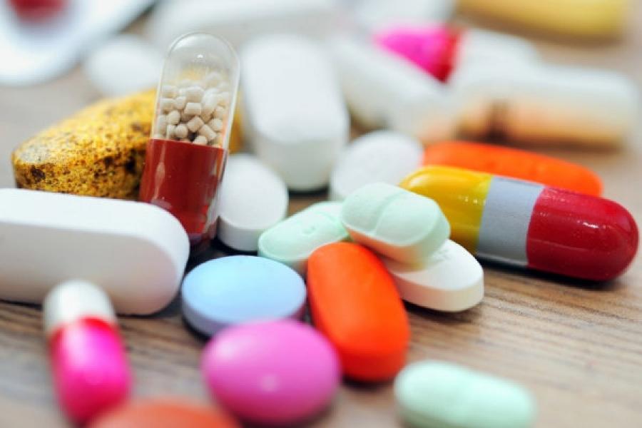 Câmara aprova mais autonomia para a PF no combate a drogas sintéticas