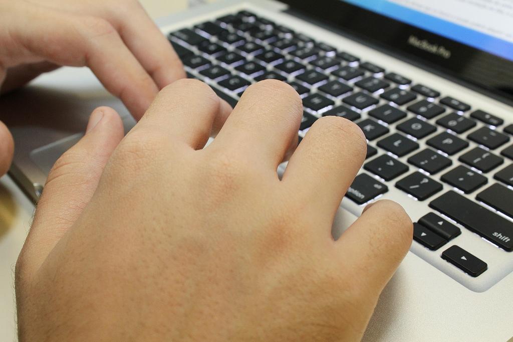 Mais de 2,6 milhões acessaram cartão de inscrição do Enem na internet