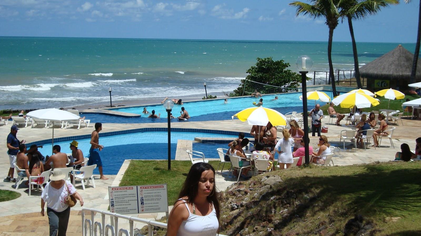 RN é eleito melhor estado do Brasil para fazer turismo