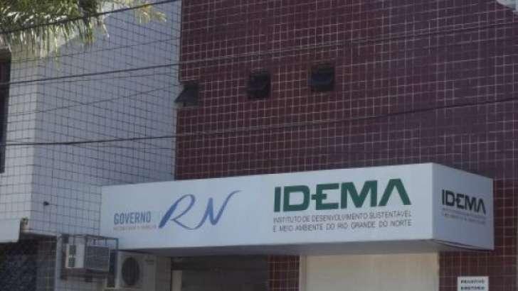 TCE aponta que desvios no Idema chegam a R$ 34,9 milhões