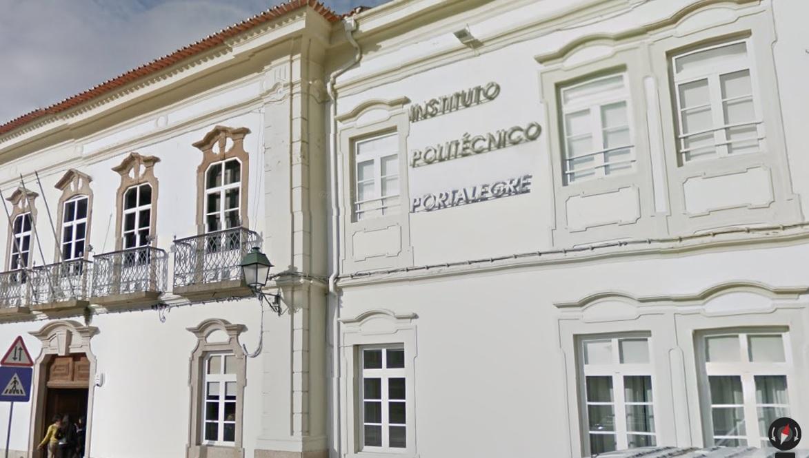 Boa nota no Enem pode garantir vaga em instituição de Portugal