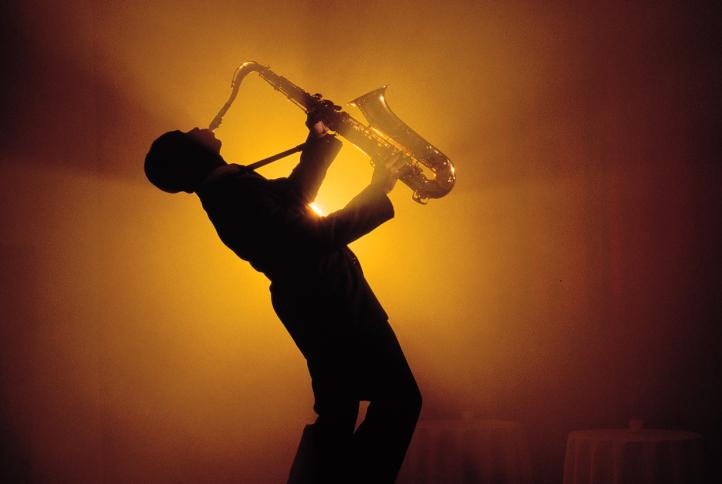 MPB Jazz traz o melhor de New Orleans para Natal e Parnamirim