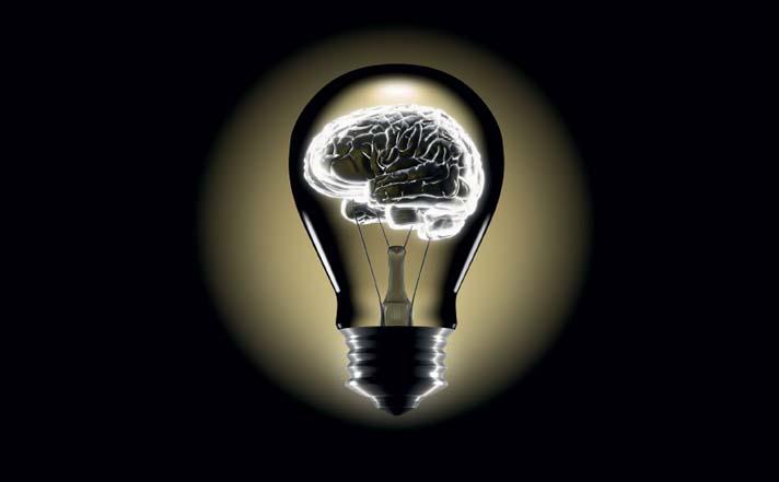Saiba alguns dados curiosos sobre invenções