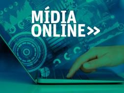 midia_online (1)