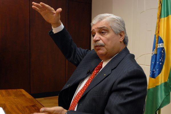 CPI do BNDES ouve ex-ministro do Desenvolvimento nesta terça-feira (20)