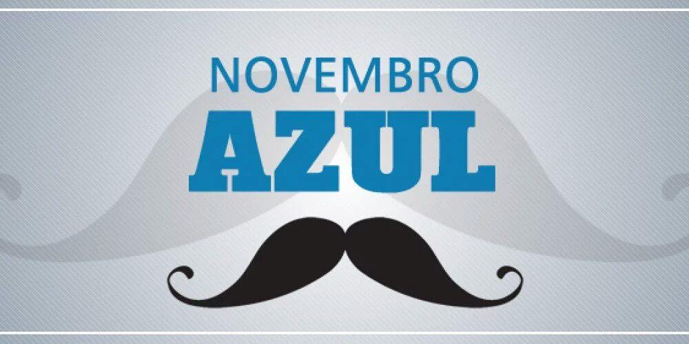 HUOL agenda consultas em Urologia dentro do projeto Novembro Azul
