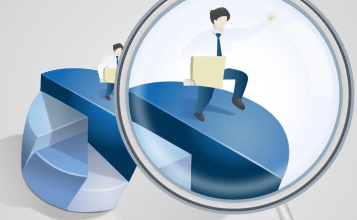 10 atitudes que podem impulsionar seu negócio