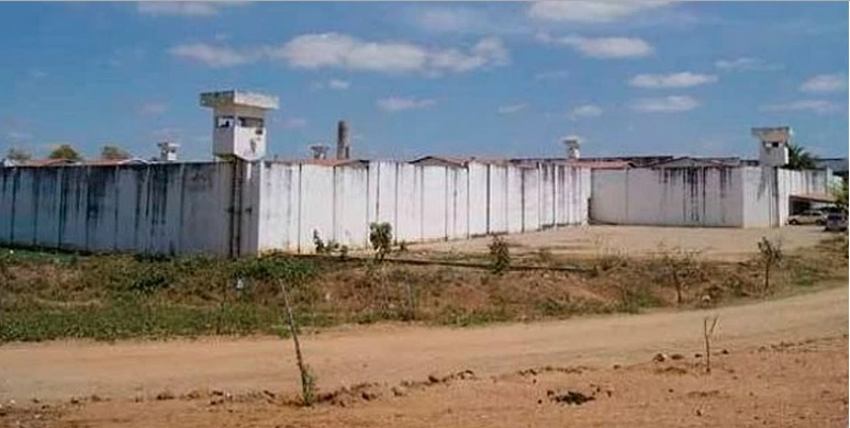 Quatro detentos são mortos em presídios do RN