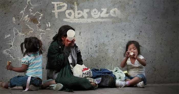 Mais de 900 milhões de pessoas vivem na extrema pobreza, alerta ONU