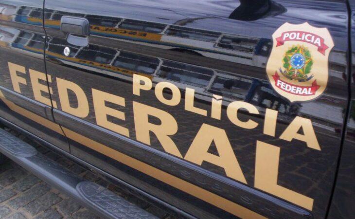 Força-Tarefa prende membro de facção criminosa em cidade do interior do RN