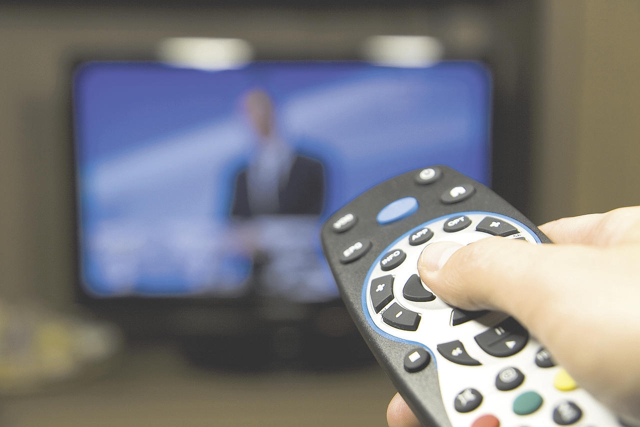 PMDB, PSB e PPS perdem tempo de rádio e TV por irregularidades em propaganda