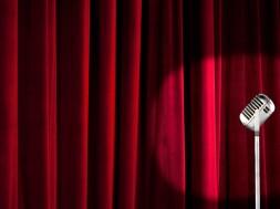 stand-up-comedy-nights-domagoj-pintaric-1416929226