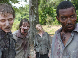 the-walking-dead-zumbi