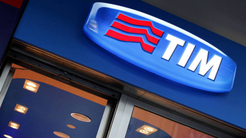 TIM fecha parceria com Intelsat para rede via satélite