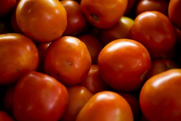 Preço de frutas e hortaliças caiu em setembro, informa Conab