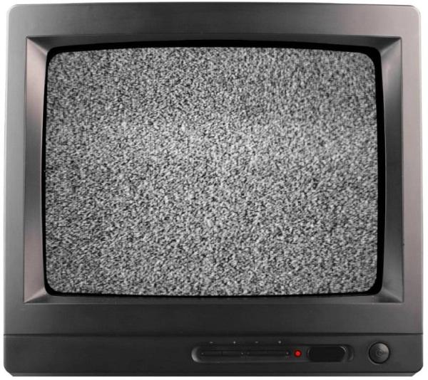 Desligamento da TV analógica será adiado no Brasil
