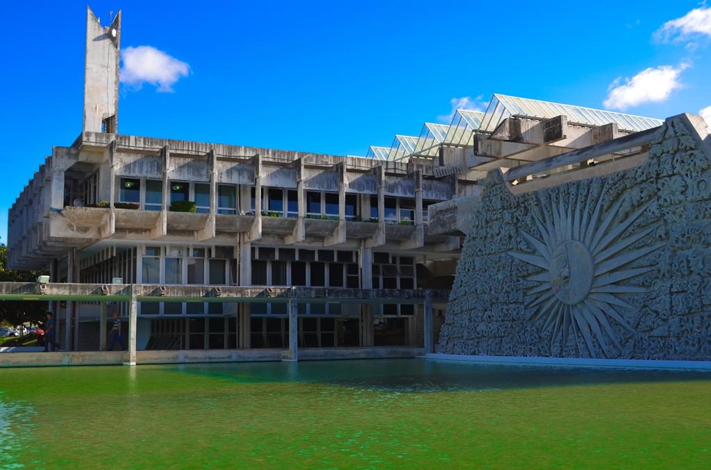 UFRN inicia atendimento jurídico à população de Natal
