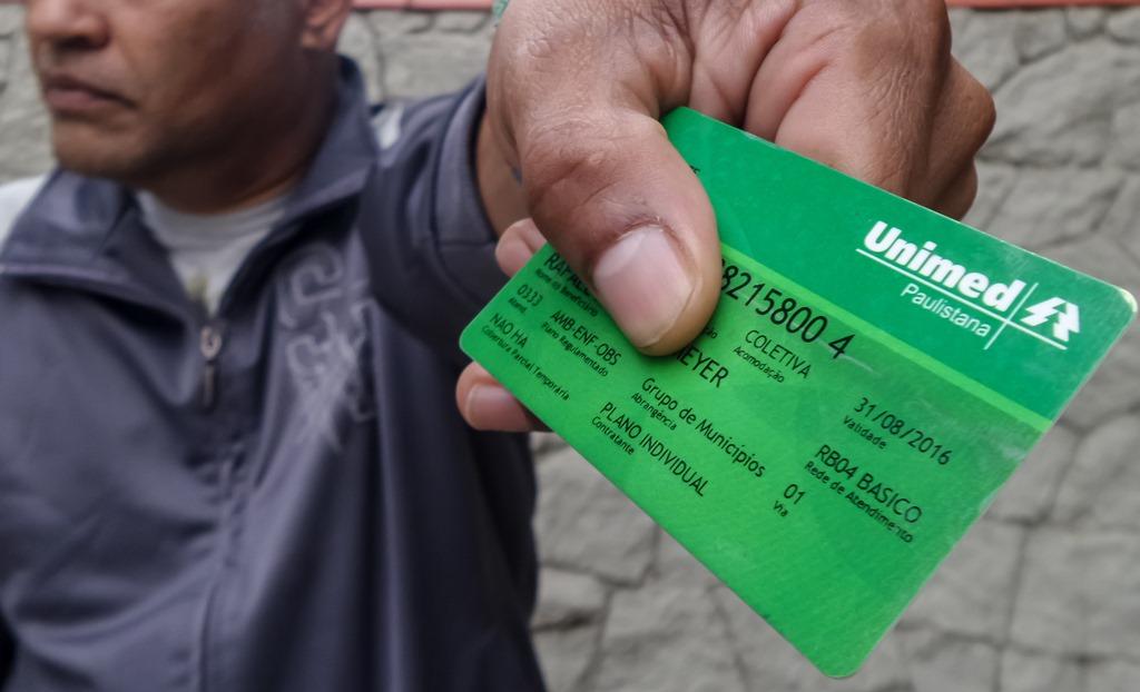 ANS prorroga prazo para portabilidade de clientes da Unimed Paulistana