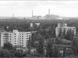 usina-nuclear