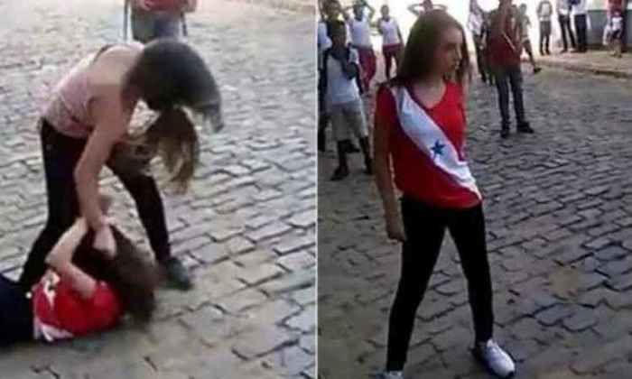 """Veja o vídeo de """"Já acabou, Jéssica?"""" que viralizou na web"""