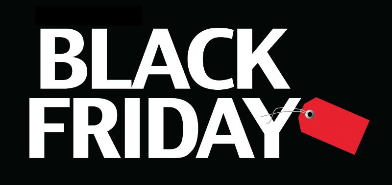 Conheça os cuidados que o consumidor deve ter na Black Friday