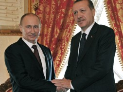 Edrogan_e_Putin_