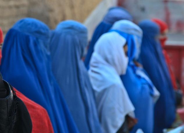 Jovem paquistanesa morre queimada depois de recusar pedido de casamento