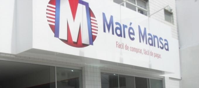 Maré Mansa encerra recebimento de currículos