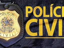 POLICIA-CIVIL